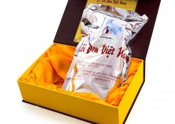 Tỏi đen Việt Nam 500g sản phẩm chất lượng, giá cả cạnh tranh