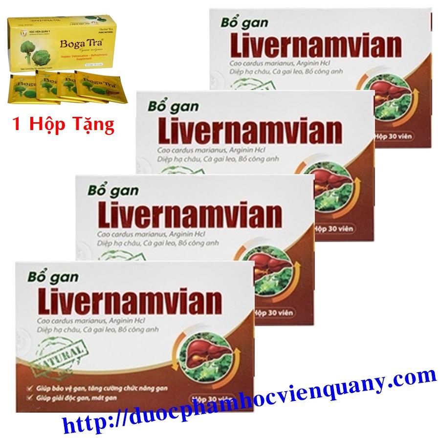 bo-gan-livernamvian-bogatra