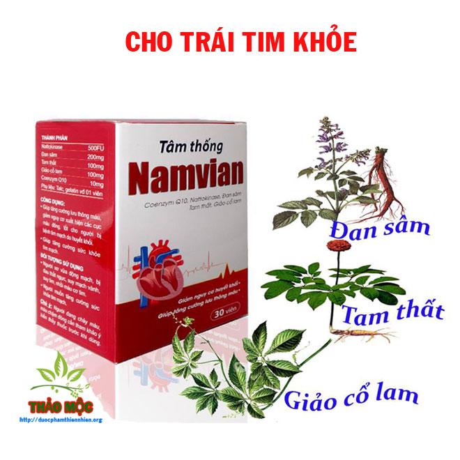 tam-thong-namvian-mua-o-dau
